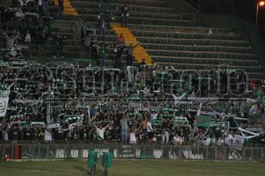 Ternana-Avellino 14-15 (49)