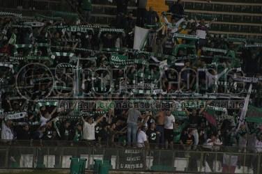 Ternana-Avellino 14-15 (50)