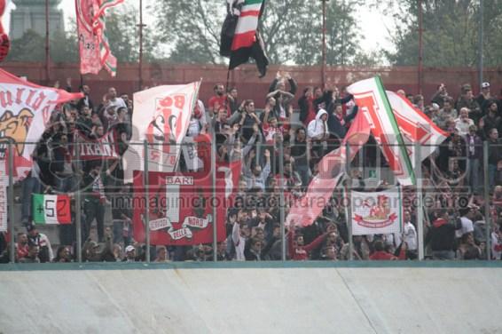 Varese-Bari 14-15 (16)