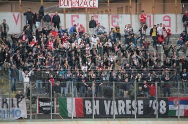 Varese-Bari 14-15 (2)