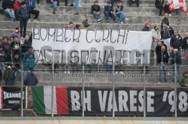 Varese-Bari 14-15 (3)