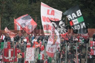 Varese-Bari 14-15 (5)