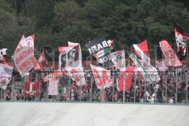 Varese-Bari 14-15 (7)