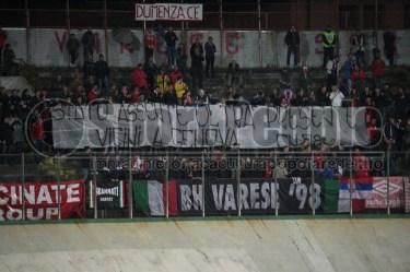 Varese-Cittadella 14-15 (3)