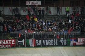 Varese-Cittadella 14-15 (4)