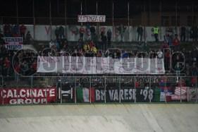Varese-Cittadella 14-15 (5)