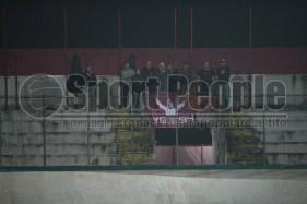 Varese-Cittadella 14-15 (6)