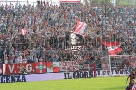 Vicenza-Bologna 14-15 (11)_1