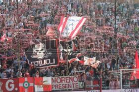 Vicenza-Bologna 14-15 (12)_1