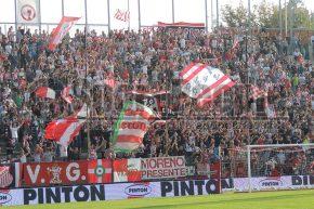 Vicenza-Bologna 14-15 (13)_1