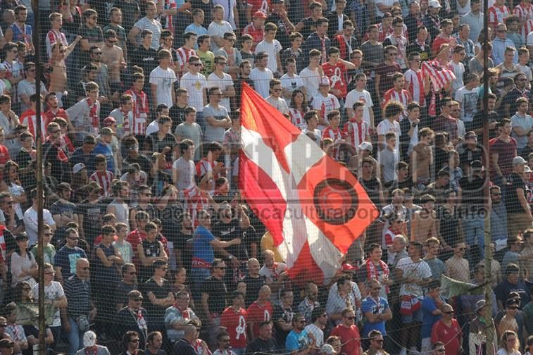 Vicenza-Bologna 14-15 (9)_1