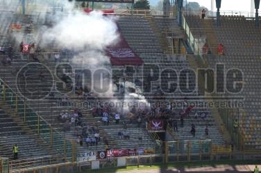 bologna cittadella (15)