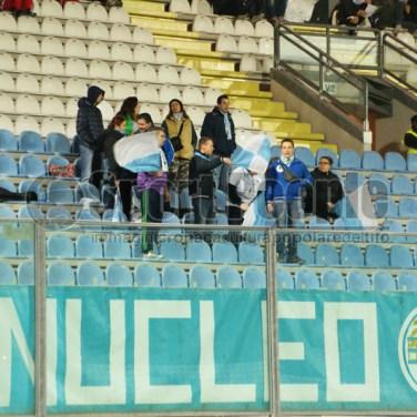 San Marino-Ancona, Lega Pro 2014/15