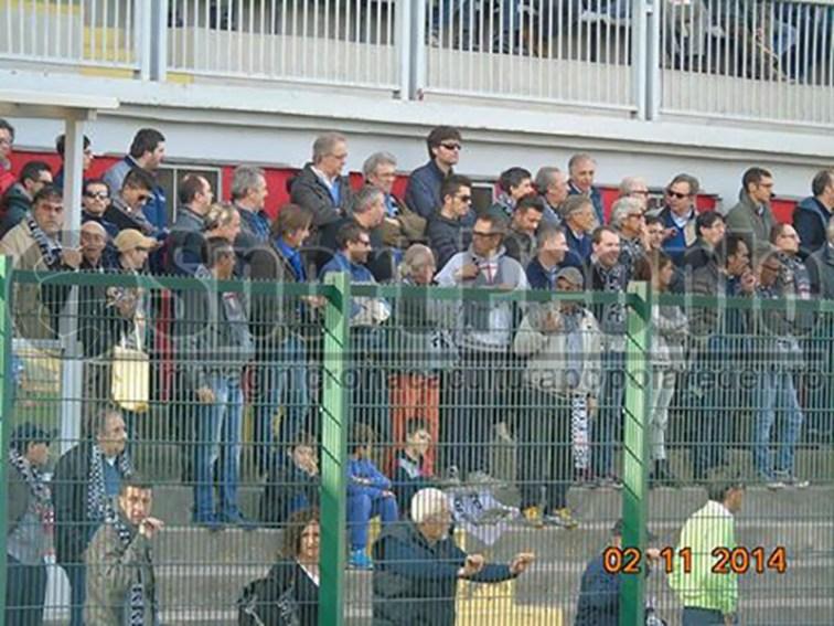 Alessandria-Arezzo 14-15 (1)