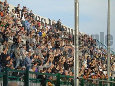 Alessandria-Arezzo 14-15 (10)