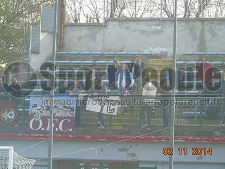 Alessandria-Arezzo 14-15 (11)