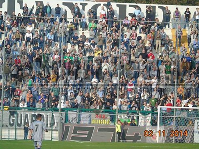 Alessandria-Arezzo 14-15 (15)