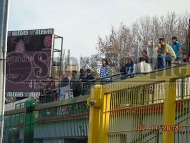 Alessandria-Arezzo 14-15 (19)