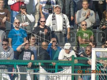 Alessandria-Arezzo 14-15 (2)