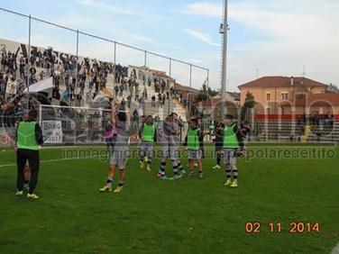 Alessandria-Arezzo 14-15 (7)
