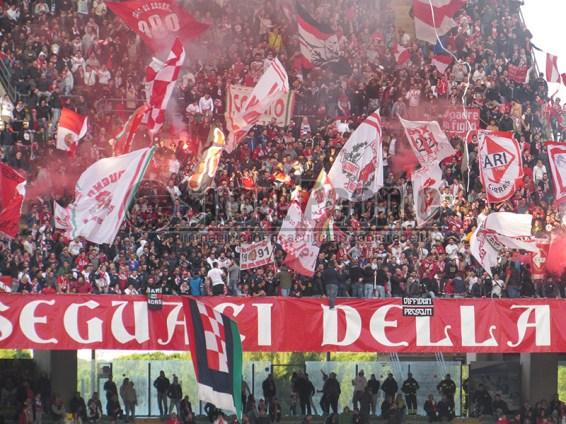 Bari Trapani 14-15 (10)