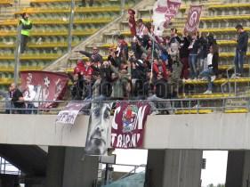 Bari Trapani 14-15 (21)