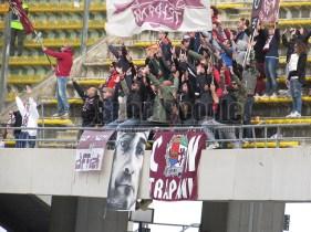 Bari Trapani 14-15 (23)