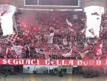 Bari Trapani 14-15 (3)