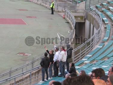 Bari Trapani 14-15 (7)