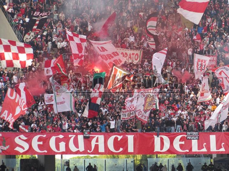 Bari Trapani 14-15 (9)
