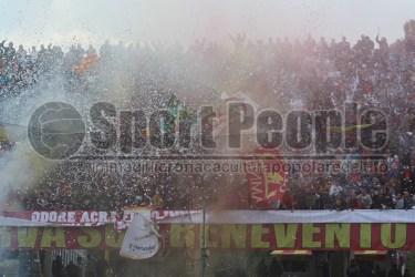 Benevento Casertana 14-15 (2)