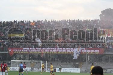 Benevento Casertana 14-15 (4)