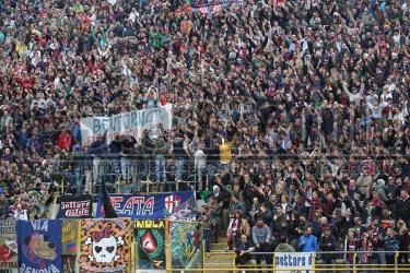Bologna - Carpi 2014-15 256001