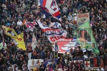 Bologna - Carpi 2014-15 523001