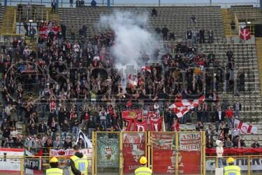 Bologna - Carpi 2014-15 677001