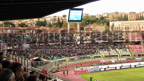 Catania-Varese 14-15 (7)