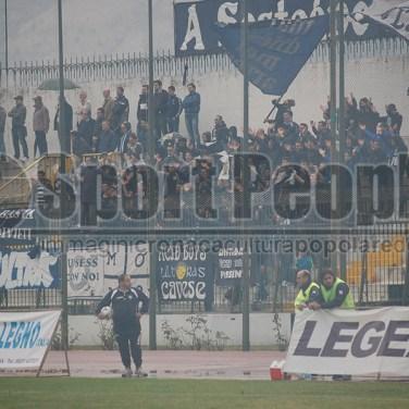 Cavese-Brindisi 14-15 (11)