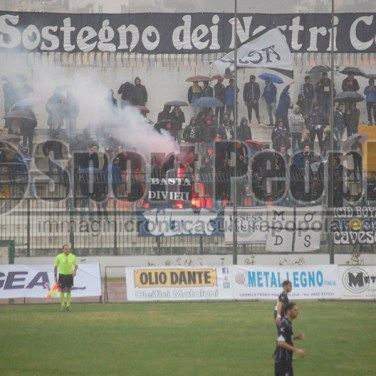 Cavese-Brindisi 14-15 (19)