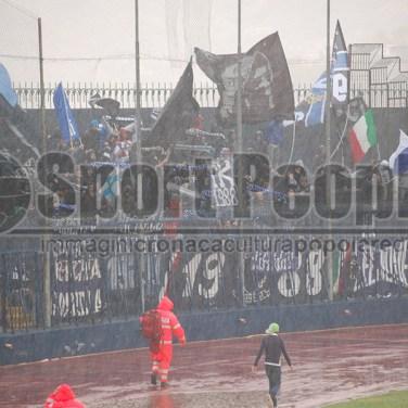 Cavese-Brindisi 14-15 (20)