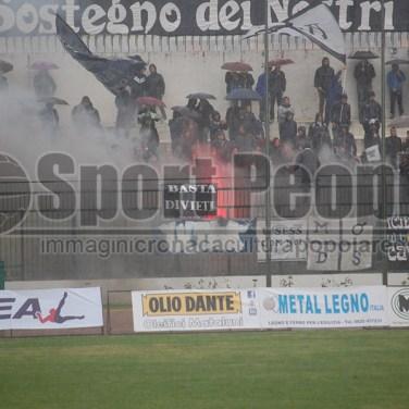 Cavese-Brindisi 14-15 (21)