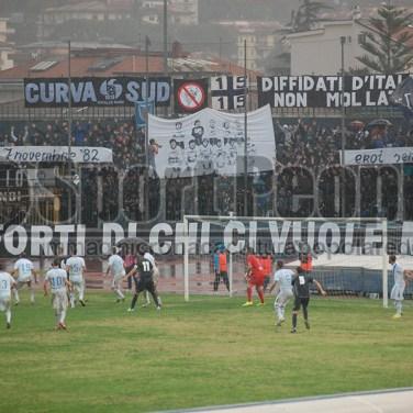 Cavese-Brindisi 14-15 (25)