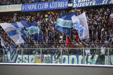 Empoli - Juventus 2014-15 0194001