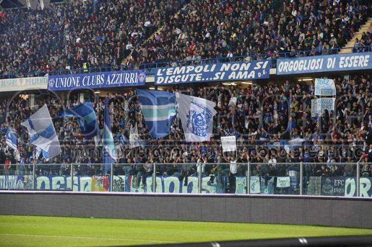 Empoli - Juventus 2014-15 0261001