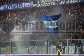 Empoli - Juventus 2014-15 0854001