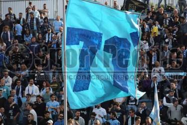 Empoli - Lazio 2014-15 031001
