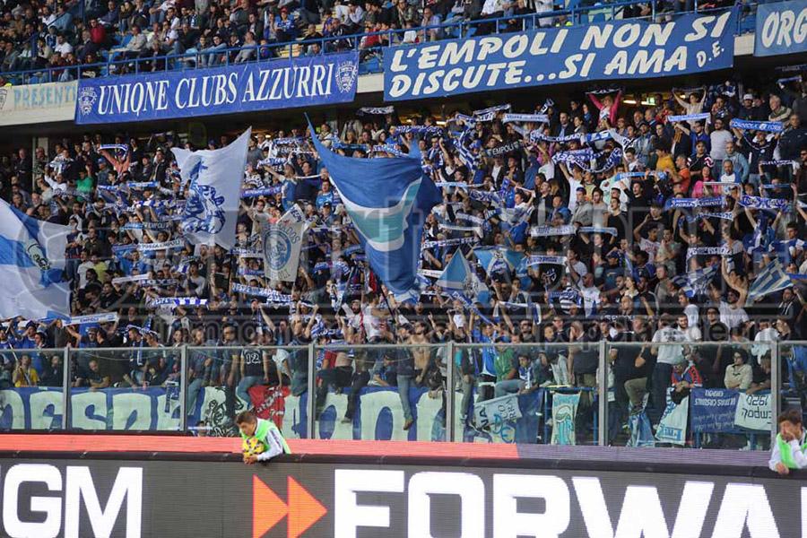 Empoli - Lazio 2014-15 271001