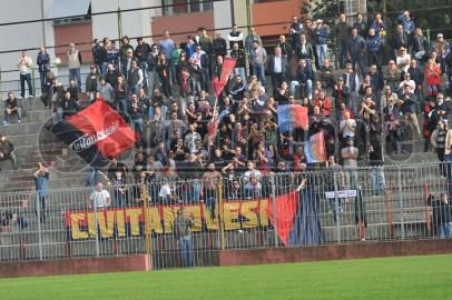 Fano Civitanovese 14-15 (3)