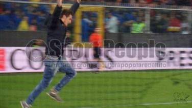 Italia Albania 2 Novembre 2014 (11)