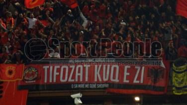 Italia Albania 2 Novembre 2014 (12)