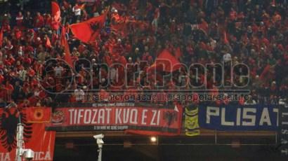 Italia Albania 2 Novembre 2014 (13)